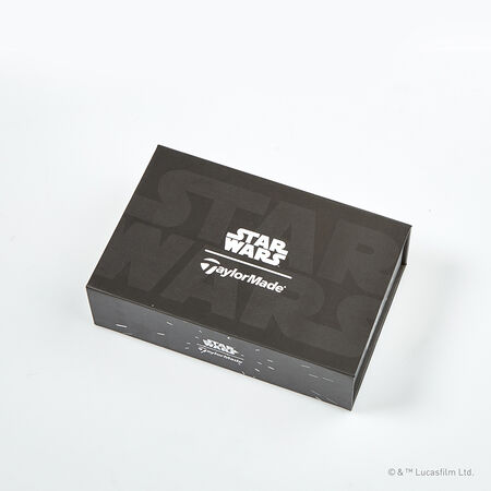 Star Wars Gift Box - Small