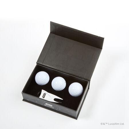 Star Wars Gift Box - Small