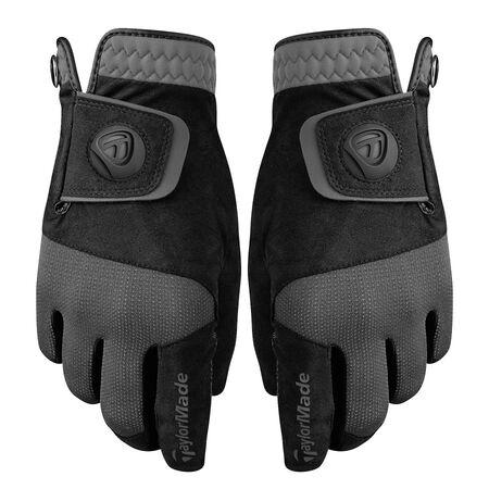 Rain Control Gloves