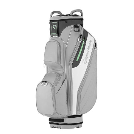 Ladies Lite Cart Bag