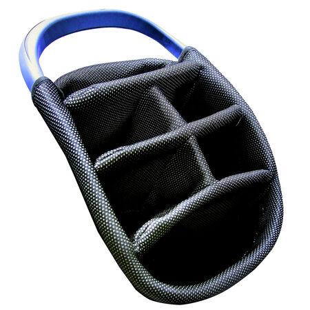 Waterproof Stand Bag