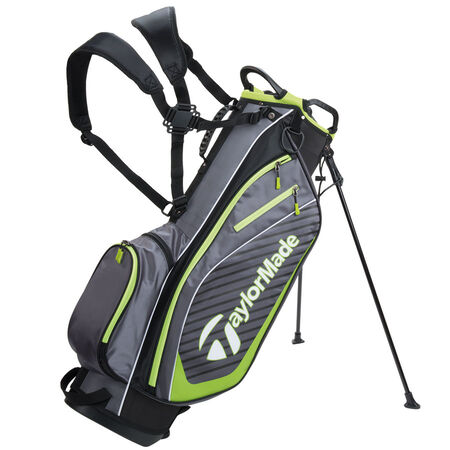 Pro Stand 6.0 Stand Bag