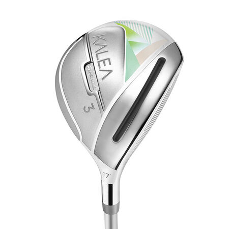Kalea Ladies Fairway