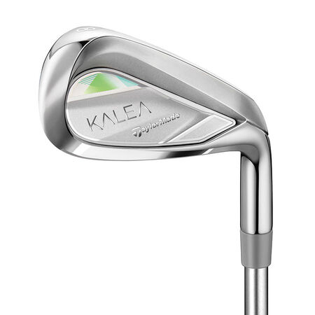 Kalea Ladies Iron Set