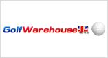 Golf Warehouse UK