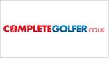 Complete Golfer