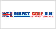 Direct Golf UK
