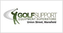 Golf Support