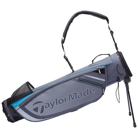 Quiver Stand Bag