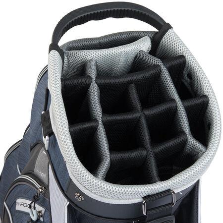 Classic Cart Bag