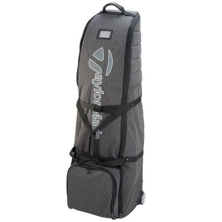 Classic Travel Bag