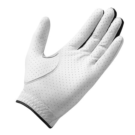 Stratus Leather Custom Womens Glove
