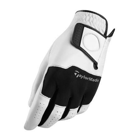 Stratus Leather Custom Glove