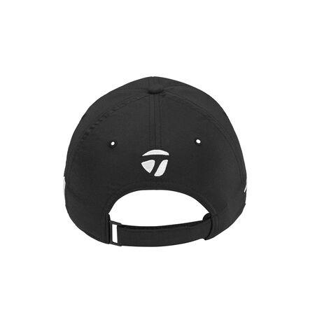 94e9de209882b Tour Radar Hat Tour Radar Hat