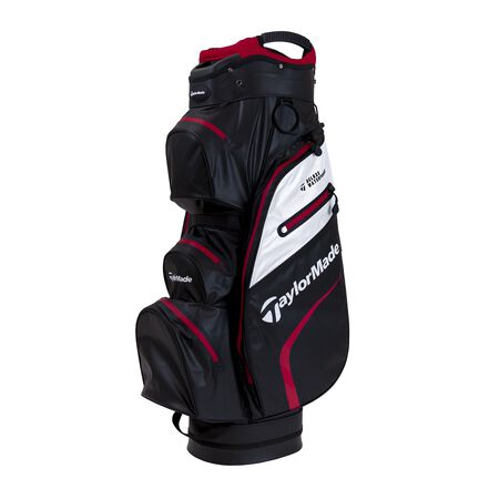 Deluxe Waterproof Cart Bag