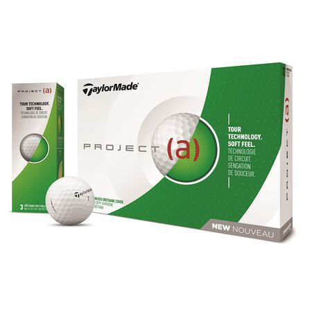 Project (a) Personalised Golf Balls