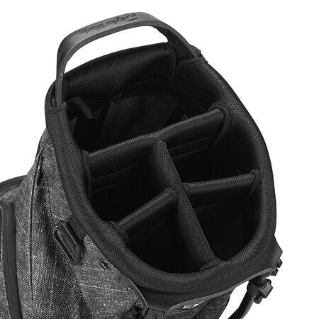 2017 FlexTech Lifestyle Stand Bag
