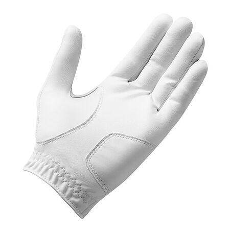 Stratus Tech Glove