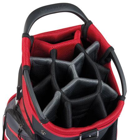 Pro Cart 6.0 Bag