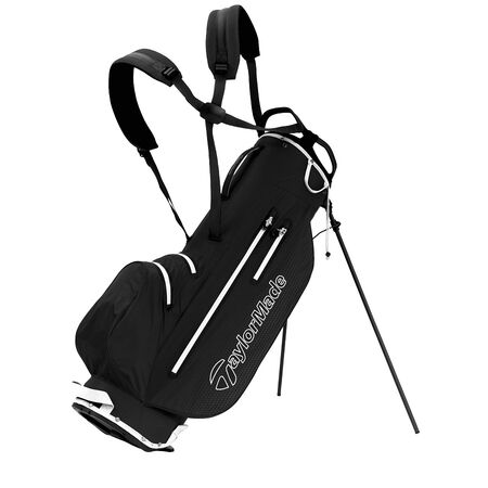 LiteTech Waterproof Stand Bag