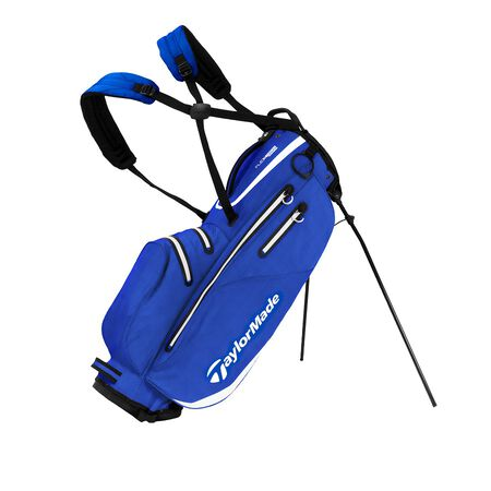 FlexTech Waterproof Stand Bag