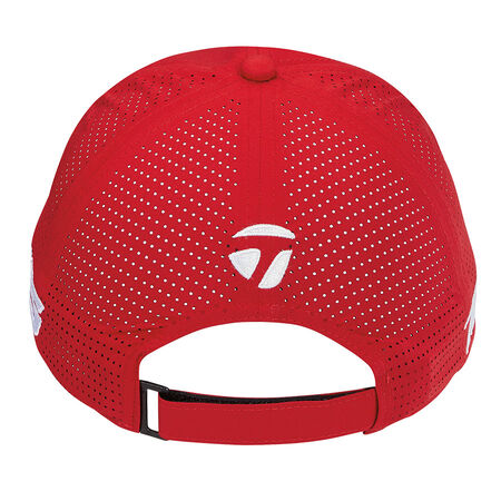 Tour Litetech Hat