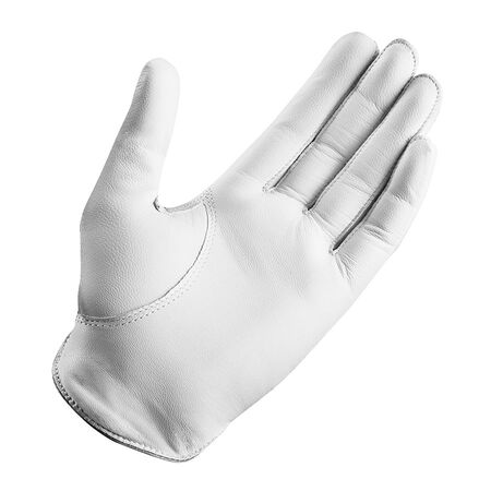 Ladies Kalea Glove