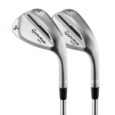 MG2 Tiger Woods Gift Set