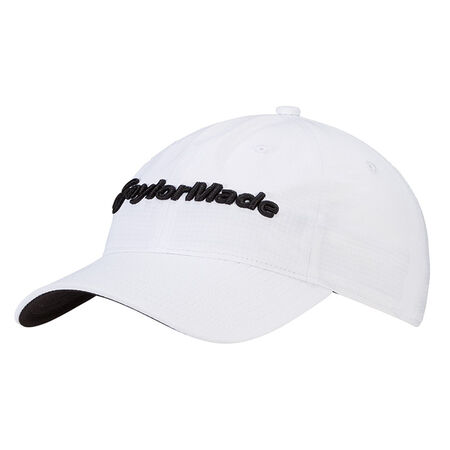 Womens Radar Cap