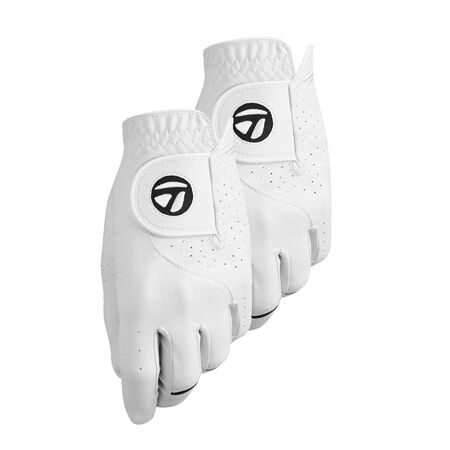 Stratus Tech Glove 2-Pack
