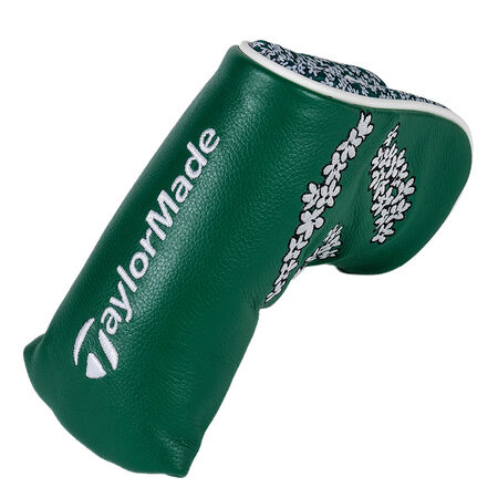 Season's Tradition Blade Putter Cover