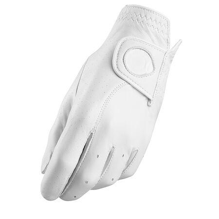 Custom Tour Preferred Glove