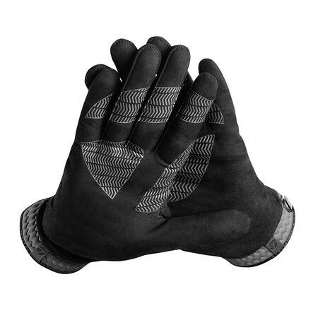 Rain Control Glove