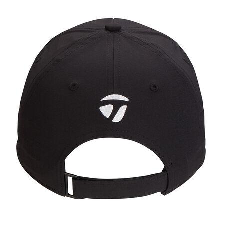 Performance Seeker Cap