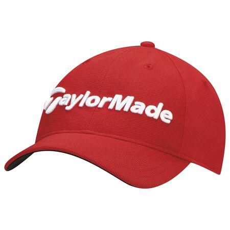 Junior Radar Cap