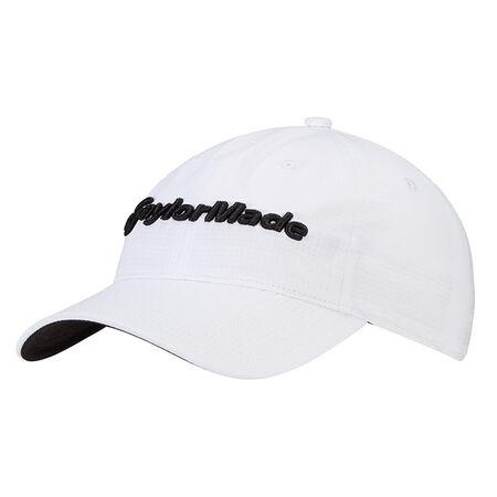 Womens Radar Cap