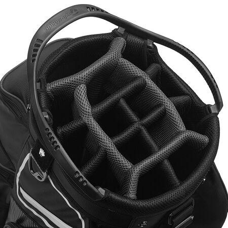 8.0 Cart Bag