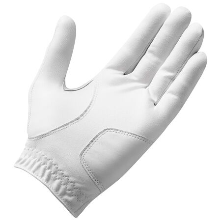 Womens Custom Stratus Tech Glove