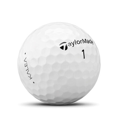 Kalea Personalised Golf Balls