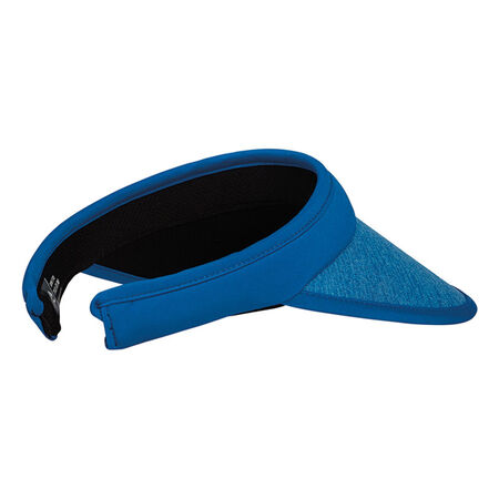 Womens Fashion Visor