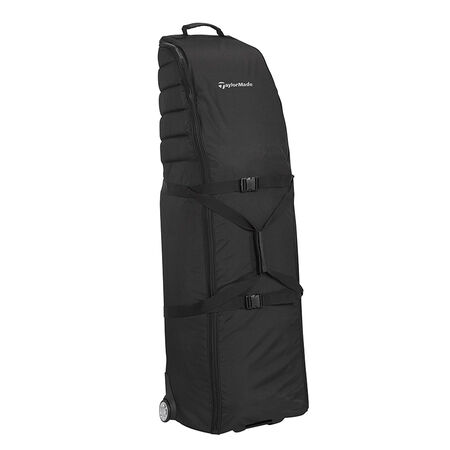 Performance Travel Cover