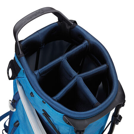 Flextech Golf Bag