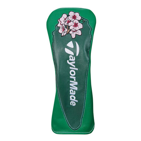 Season Opener Fairway Headcover