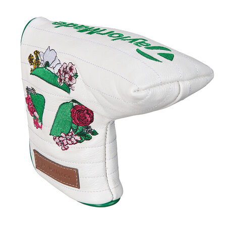 Season Opener Blade Putter Cover