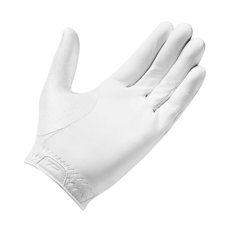 Womens Tour Preferred Glove