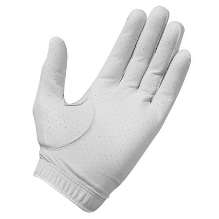 Junior Stratus Glove
