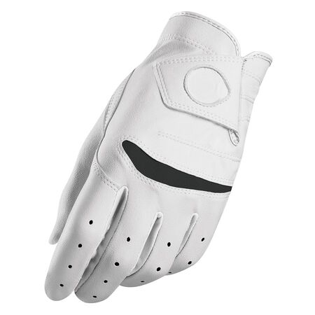 Custom Stratus Soft Glove