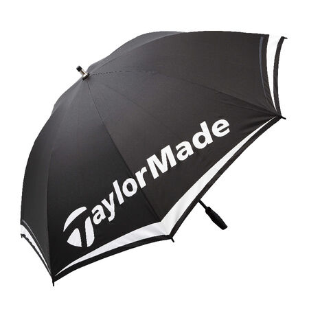 Single Canopy Umbrella 60 In