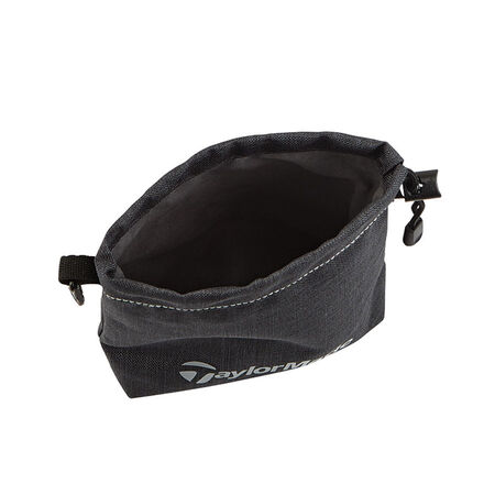 Players Valuables Pouch