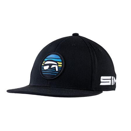 SIM2 Irons Hat